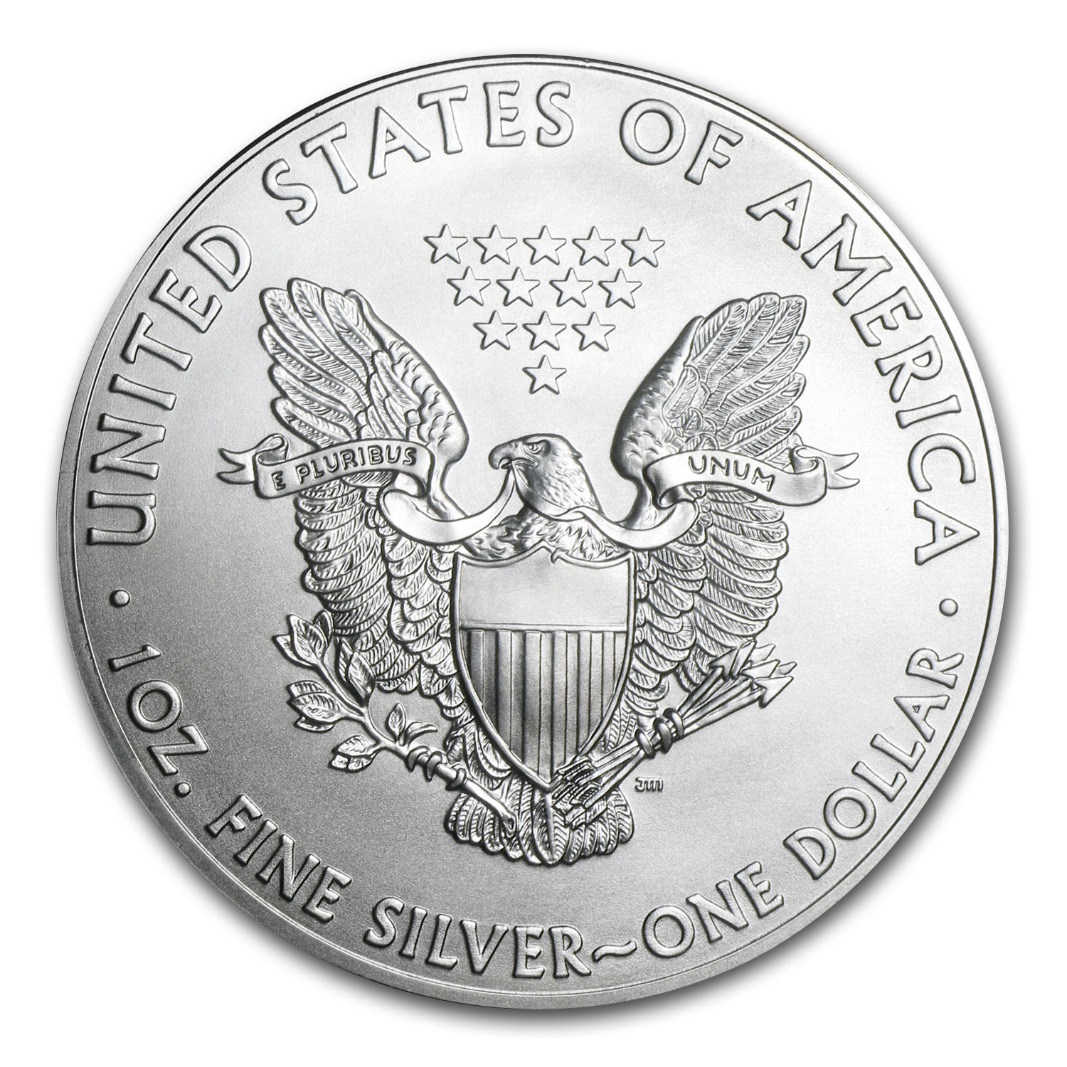 2014 (S) Silver American Eagle MS-70 Early Releases NGC